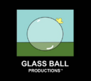 Glass Ball Productions