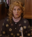 LucyBrennan.png