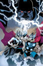 Generations The Unworthy Thor & The Mighty Thor Vol 1 1 Textless.jpg