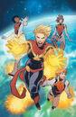 Mighty Captain Marvel Vol 1 8 Textless.jpg