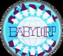 Baby Corp