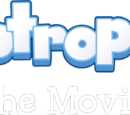 Poptropica: The Movie