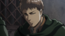 Jean concerned about his friends.png