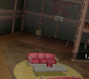 Lounge (ZTD)