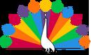 NBC Laramie peacock.png