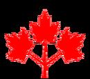 Canadian Resistance