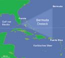 Bilder vom Bermudadreieck