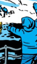 Barnes (Sailor) (Earth-616) from Fantastic Four Annual Vol 1 1 001.png