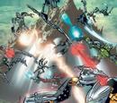 Comic 14: Endgame