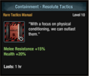 Containment - Resolute Tactics.png