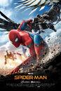 Spider-Man Homecoming poster 005.jpg