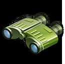 Unique Asset Binoculars.png
