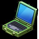 Unique Asset Military Laptop.png