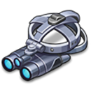 Unique Asset Night Vision Goggles.png