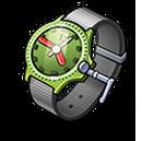 Unique Asset Wristwatch.png