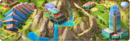 Artificial Mountain (Quest) Background.png