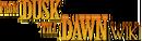 From Dusk Til Dawn Wordmark.png