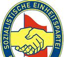 DDR (ADV)