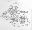 Sonic 2 Level Map Concept 01.png