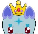 King Sutori