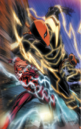 Deathstroke Prime Earth 015.png