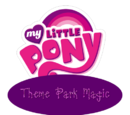 My Little Pony: The Movie (2023)