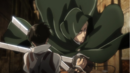 Erwin blocks Levi's attack.png