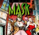 The Mask Vol 1 2