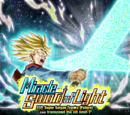 Miracle Sword of Light