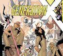 Generation X Vol 2 2