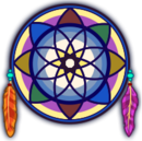 Dream Point-icon.png