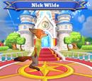 Nick Wilde