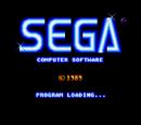 Sega/Other