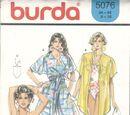 Burda 5076