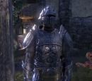 ESO Morrowind: Dörfer