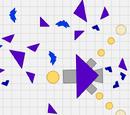 Polygons (Chapsteck4yurlipis)