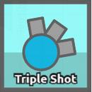 Triple shot.png