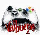 ValbuenaGames