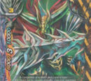 Composite Black Dragon, Gallows Karn