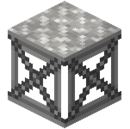 Iron Scaffold.png