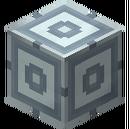 Advanced Machine Block.png