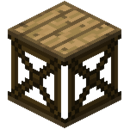 Scaffold.png