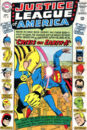 Justice League of America Vol 1 38.jpg