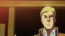 Erwin declares his intentions to Keith.png