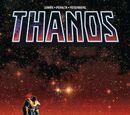 Thanos Vol 2 7