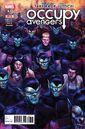 Occupy Avengers Vol 1 7.jpg