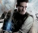 King Arthur (Legend of the Sword)