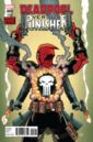 Deadpool vs. The Punisher Vol 1 4 Roche Variant.jpg
