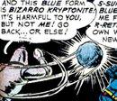 Blue Kryptonite 0001.jpg