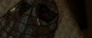 Fixing the Spider-Mask (Homecoming).png